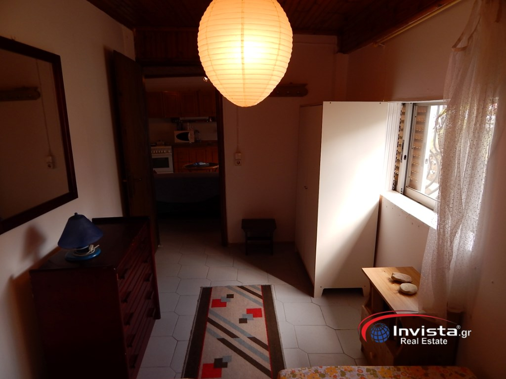 Πωλείται Μονοκατοικία Κασσάνδρα, Νέα Φώκαια