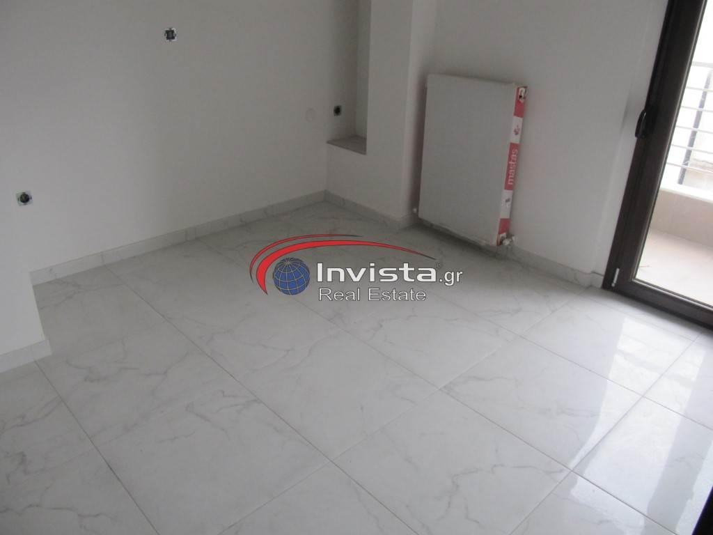 For Sale Maisonette Kalamaria, Agios Ioannis