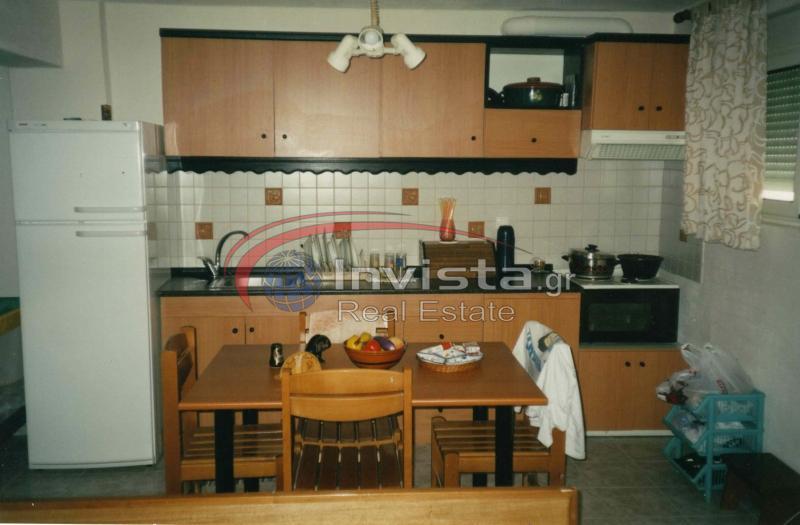 Πωλείται Μονοκατοικία Κασσάνδρα, Κασσάνδρεια