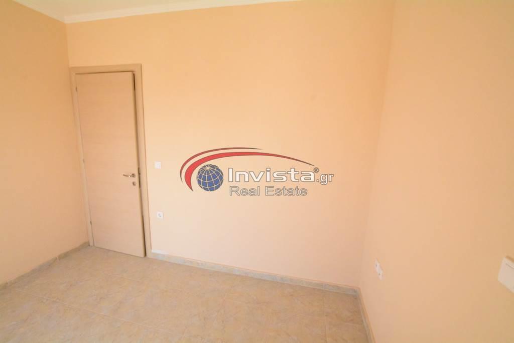 Πωλείται Διαμέρισμα Κασσάνδρα, Νέα Φώκαια