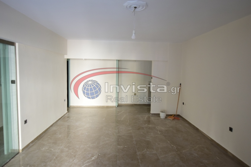 For Sale Apartment Kalamaria, Agios Panteleimon