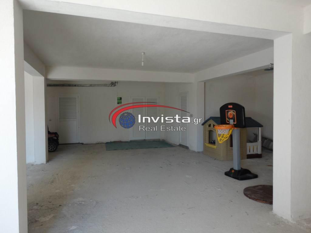 Πωλείται Μονοκατοικία Κασσάνδρα, Ποσείδι