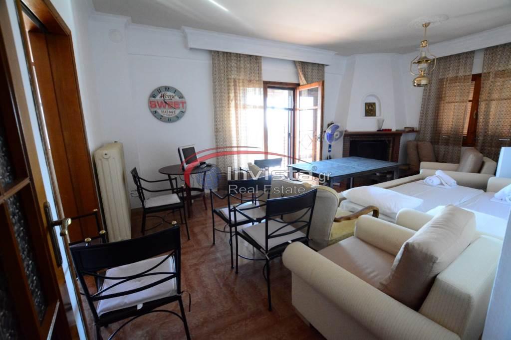 Πωλείται Διαμέρισμα Κασσάνδρα, Κρυοπηγή