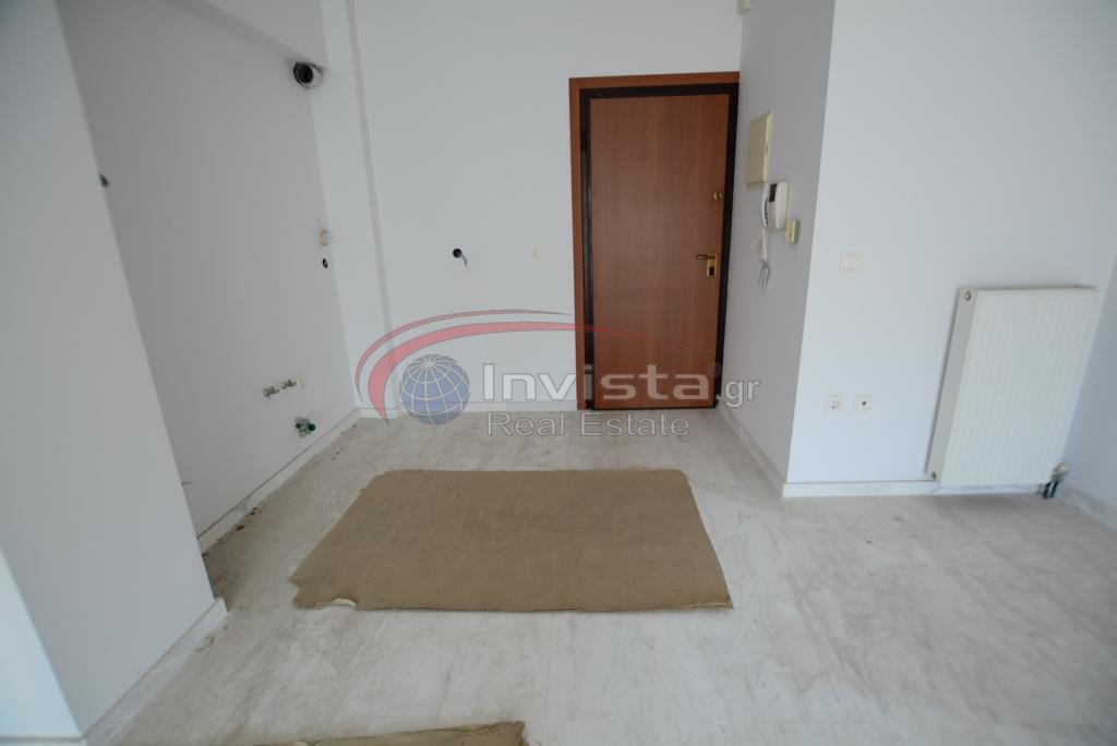 Πωλείται Διαμέρισμα Καλαμαριά, Αρετσού
