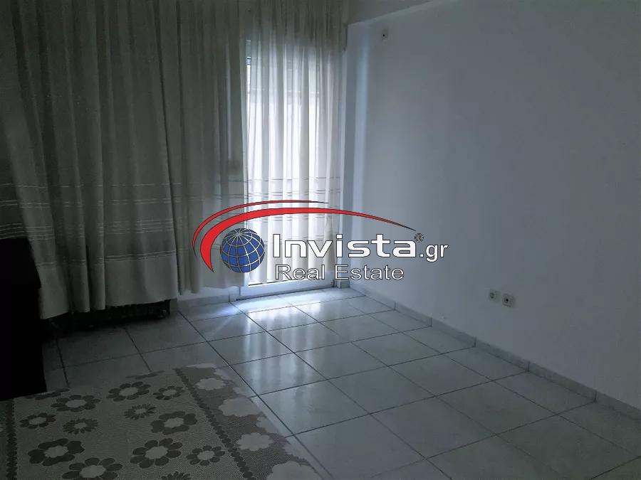 Πωλείται Διαμέρισμα Καλαμαριά, Βυζάντιο