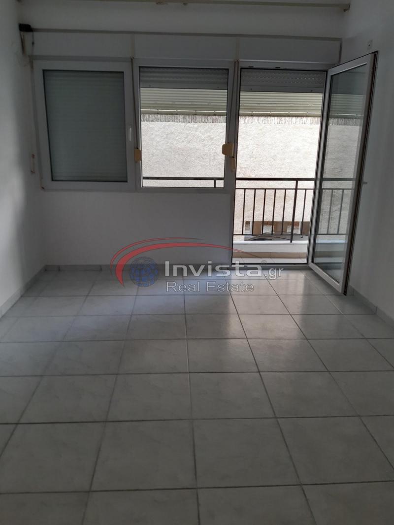 For Sale Apartment Kalamaria, Vizantio