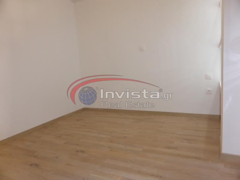 Πωλείται Διαμέρισμα Θεσσαλονίκη Δήμος, Χαριλάου