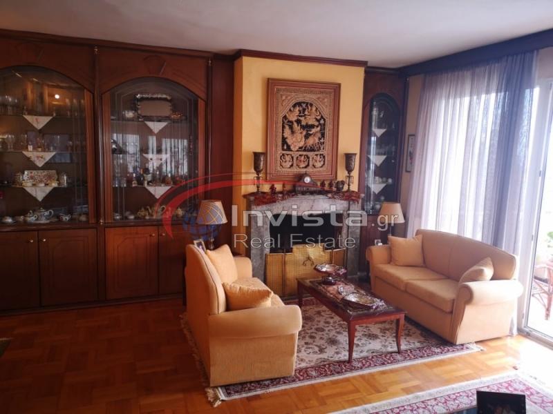 Πωλείται Διαμέρισμα Ωραιόκαστρο, Κέντρο