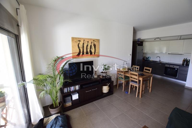 Πωλείται Διαμέρισμα Καλαμαριά, Άγιος Ιωάννης