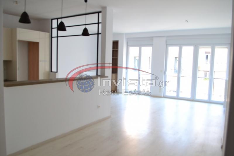 For Rent Apartment Thessaloniki center, Center