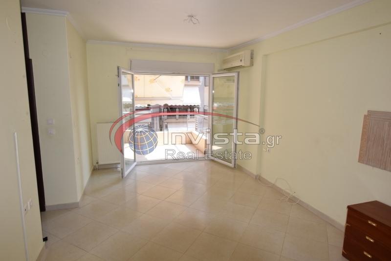 For Sale Apartment Kalamaria, Aretsou