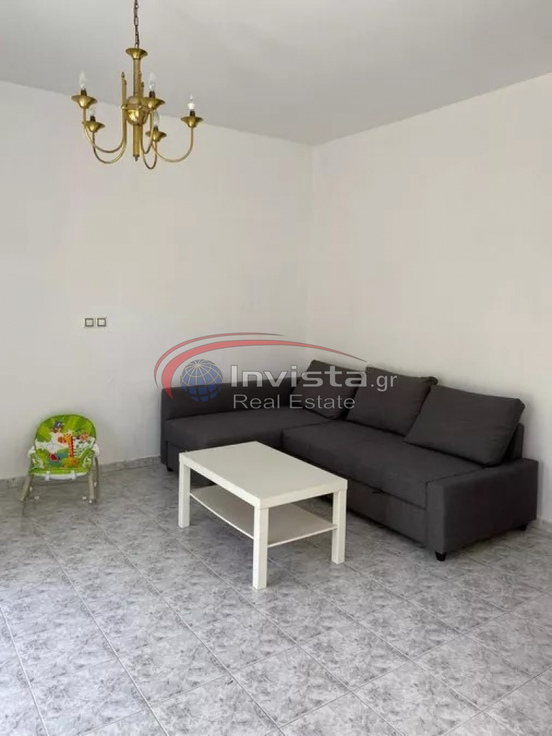 For Sale Apartment Kassandra, Afitos