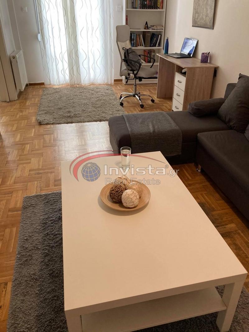 For Rent Studio Thessaloniki center, Center