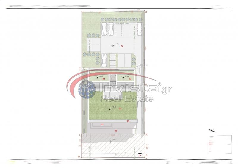 For Sale Apartment Kalamaria, Agios Ioannis