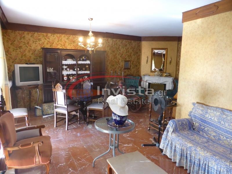 Πωλείται Διαμέρισμα Καλαμαριά, Νέα Κρήνη