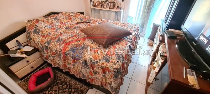 Πωλείται Διαμέρισμα Καλαμαριά, Άγιος Παντελεήμων