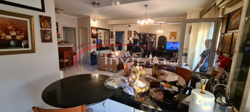 For Sale Apartment Kalamaria, Agios Panteleimon