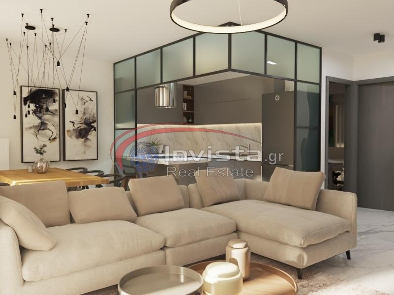 Πωλείται Διαμέρισμα Καλαμαριά, Βότση