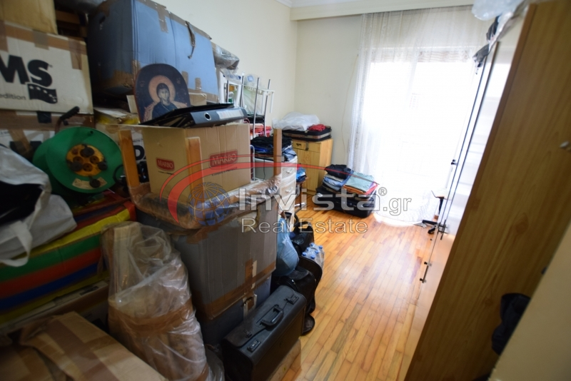 Πωλείται Διαμέρισμα Καλαμαριά, Κέντρο