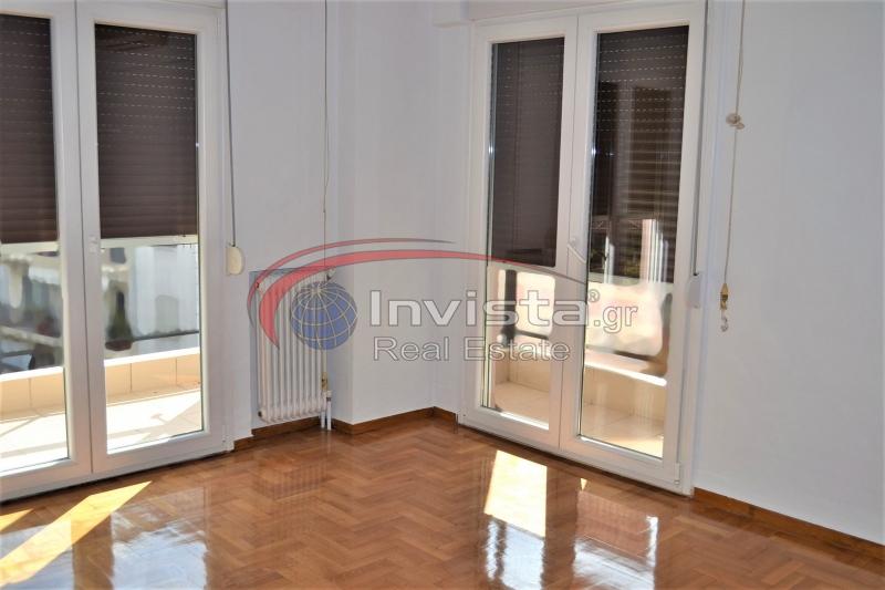 For Rent Office Thessaloniki, Nea Paralia
