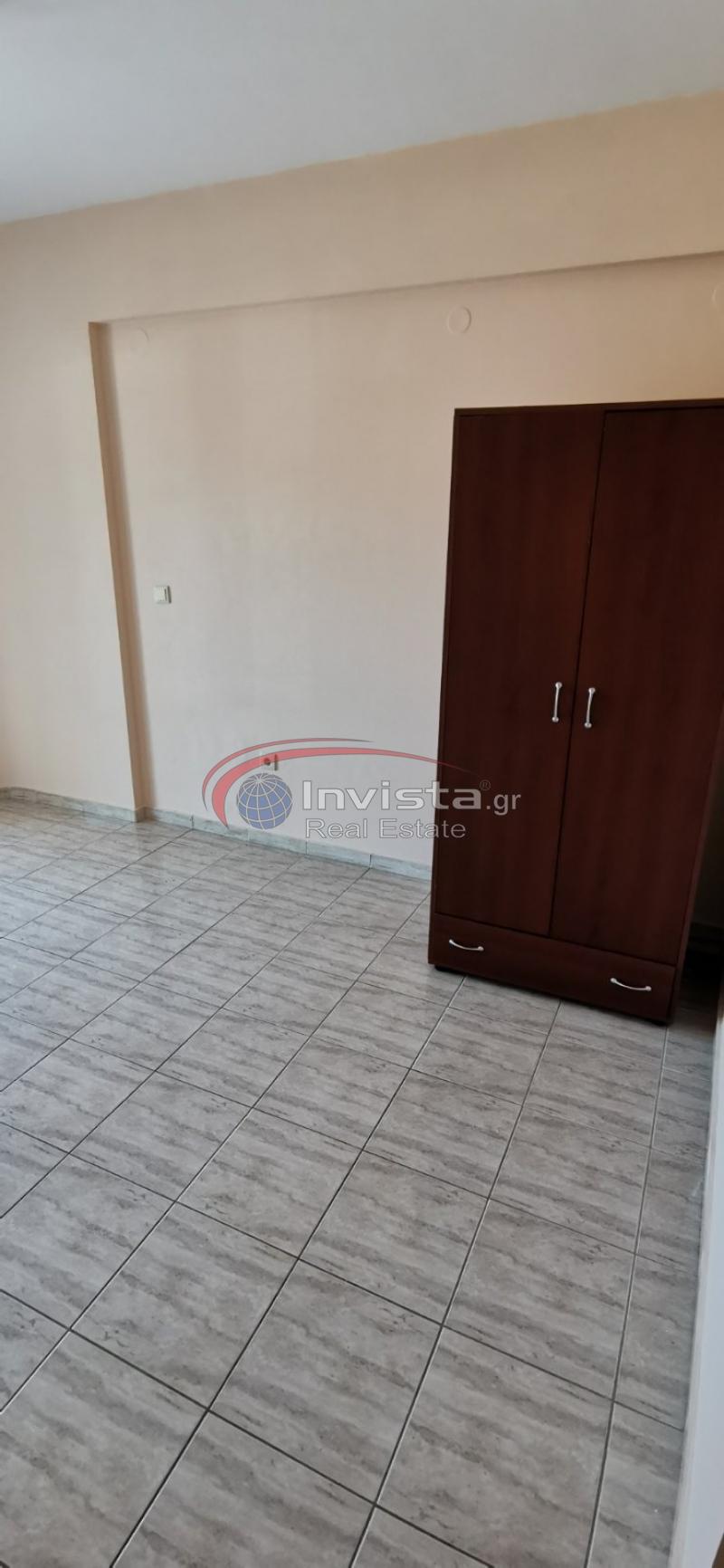 Πωλείται Γκαρσονιέρα Θεσσαλονίκη Δήμος, Χαριλάου
