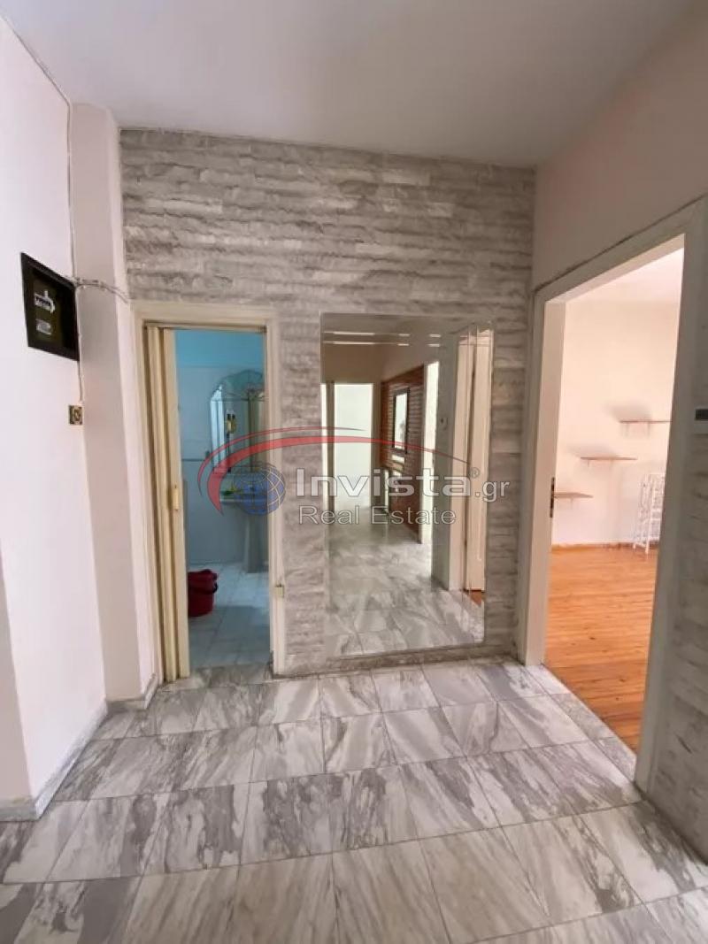 Ενοικιάζεται Διαμέρισμα Θεσσαλονίκη Δήμος, Κάτω Τούμπα