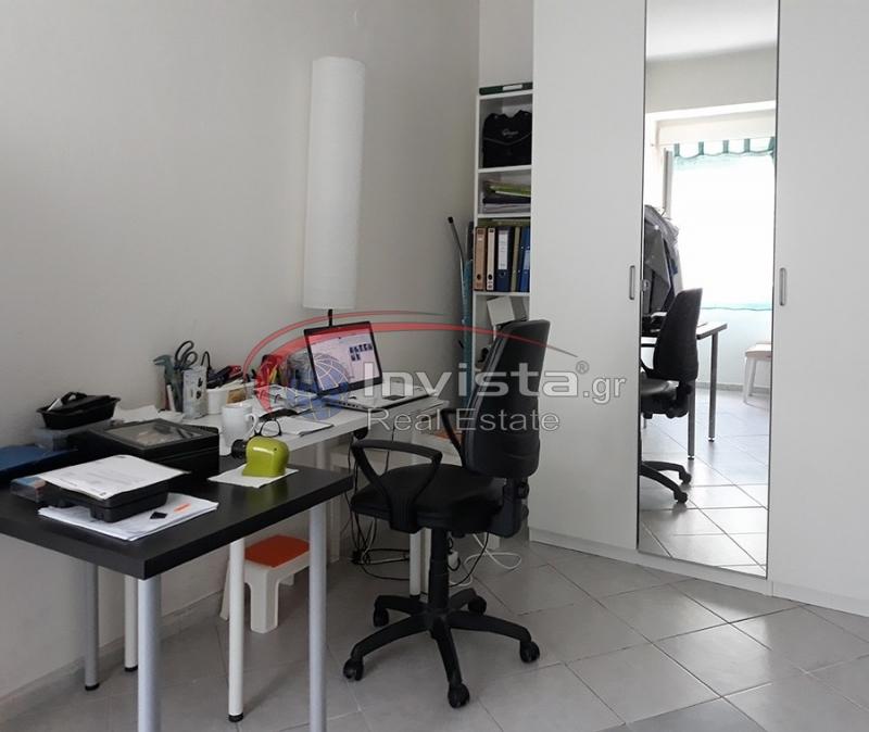 Ενοικιάζεται Διαμέρισμα Θεσσαλονίκη κέντρο, ΔΕΘ - Πανεπιστήμια