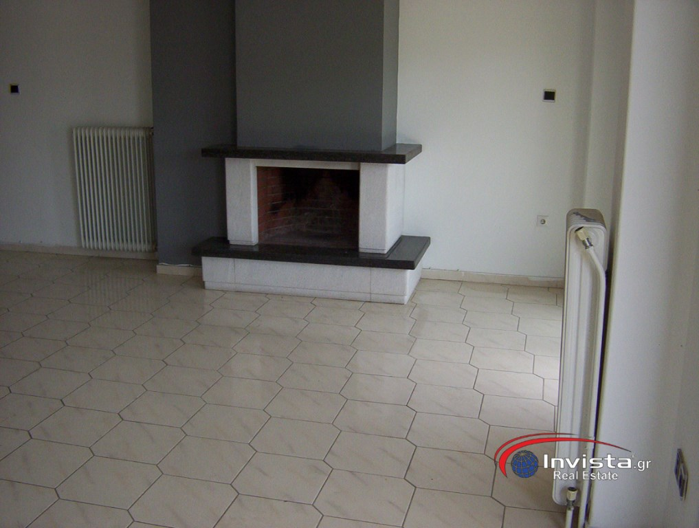For Sale Apartment Kalamaria, Nea Krini
