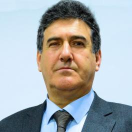 Νίκος Κακάλτσης