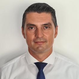 Giorgos Adamoudis