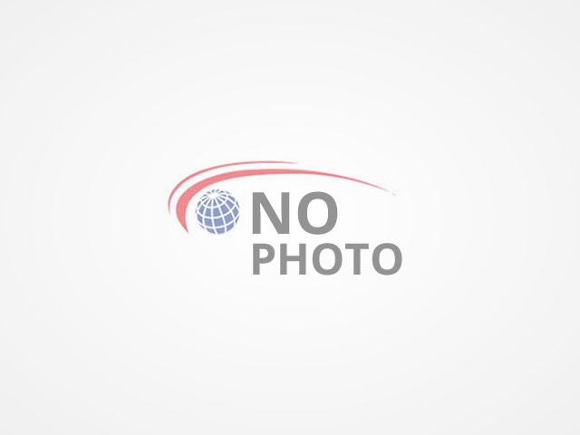 Ενοικιάζεται Διαμέρισμα Θεσσαλονίκη Δήμος, Άνω Τούμπα